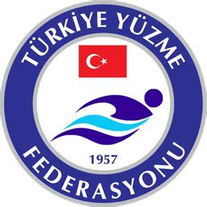 tuerkiye logo vectors