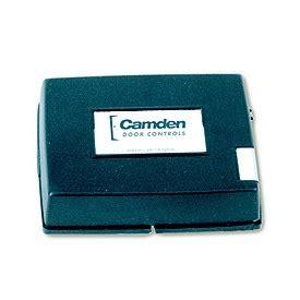 optex pro swing elite camden controls 318mhz narrow band wireless door control
