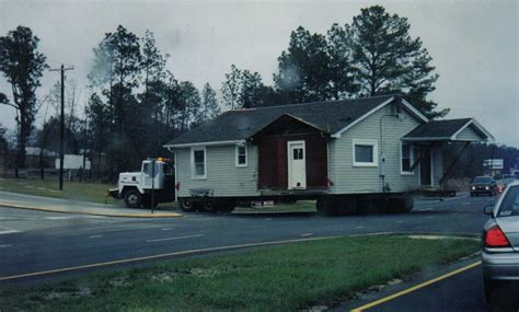 hayes house movers simmons house moving inc hayes house rockingham nc