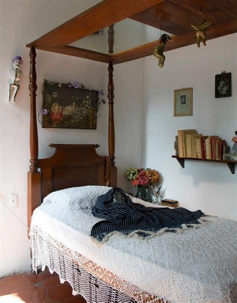 Indian Home Decoration Design Inspiration From Painter Frida Kahlo S Home Wsj