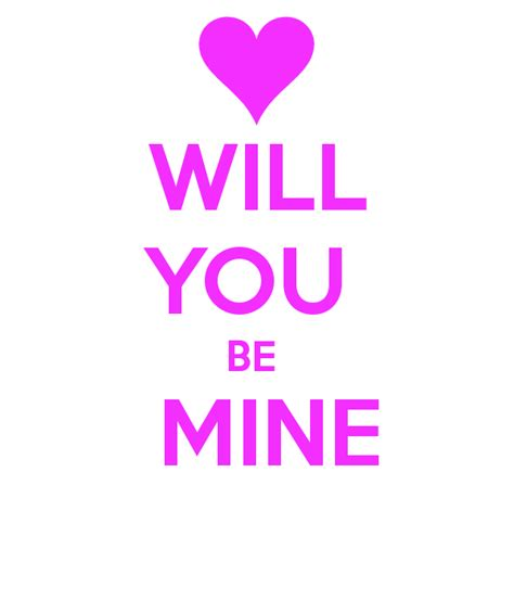 be mine be mine quotes pictures images commentsdb page 4