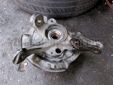 Bearing Depan Myvi Nsk Front Wheel Bearing For Perodua Myvi Viva Kelisa
