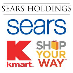 more hard times hit sears and kmart – nigerian celebrity
