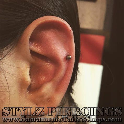 tattoo parlor ear piercing ear piercing tattoo shop sacramento