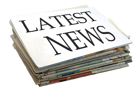 news in home belize news and opinion on www breakingbelizenews