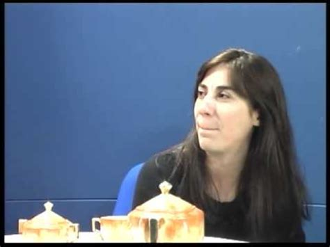 globalontv entrevista a laura chorro youtube entrevista a laura oliva youtube
