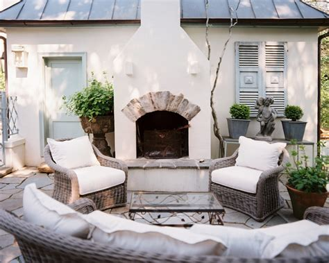 Fireplace And Patio Store by Patio Photos 9 Of 585 Lonny