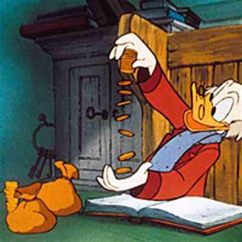 Scrooge Mcduck Carol - scrooge quotes quotesgram