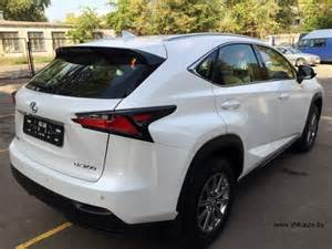 acura canada invoice prices deals incentives on new cars 2017   2018 cars reviews