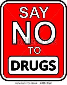 say no to gmos the delicious revolution ebay no drugs poster college marijuana cocaine item
