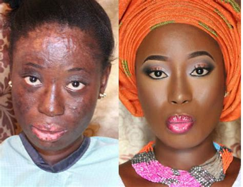 video on nigeria makeup 2016 best makeup in nigeria makeup vidalondon