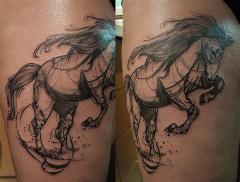 abraxas tattoo deexen artist