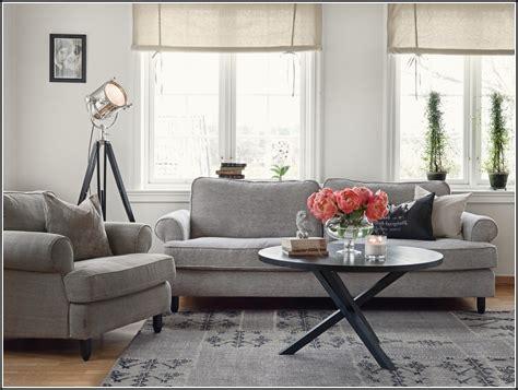 sessel im landhausstil sofa und sessel im landhausstil sessel house und dekor