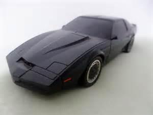 file radio controlled model car of 2000 jpg