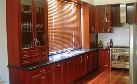 diy kitchen cabinets melbourne bathroom vanity cabinets melbourne ravishing remodelling