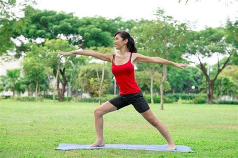 video tutorial yoga untuk pemula 8 cara yoga yang wajib diketahui pemula alodokter