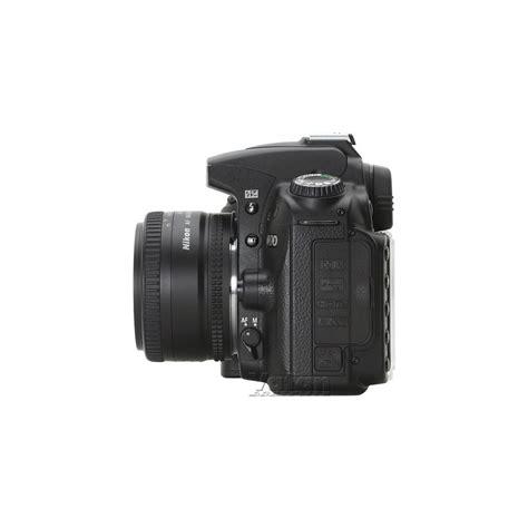 nikon d90 12 3 mp digital slr nikon d90 kit 12 3 mp slr dijital fotograf makinesi 18