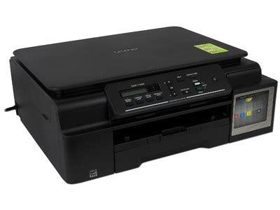 Tinta Printer Dcp T300 multifuncional de inyecci 243 n dcp t300 inkbenefit 3 299 00 en mercado libre