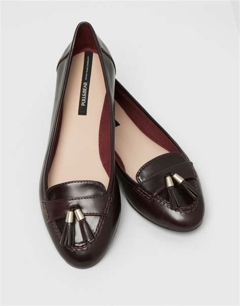 Tassel Loafer Damen by 17 Best Images About Flache Schuhe On Suede