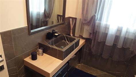 vasche da bagno in marmo vasche da bagno in marmo ispirazione interior design