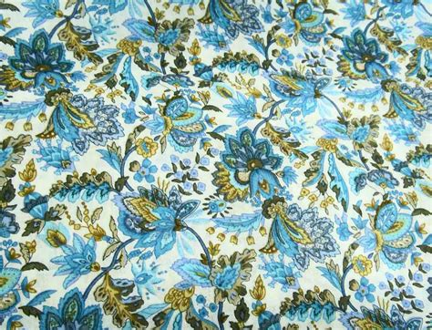 print fabric 2016 designer printing organic cotton printed fabric by oeko 100 buy printed fabric