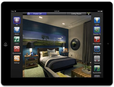 home automation is here safe sound technology