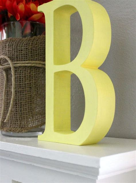 wood letters free standing distressed wooden letters wood letters free standing distressed wooden letters