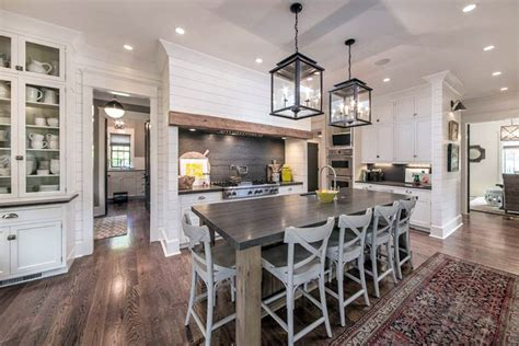 farmhouse kitchen cabinets for sale farmhouse kitchen cabinets door styles colors ideas