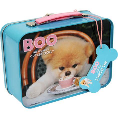 Boo The Worlds Cutest Lu H Tin Iwoot