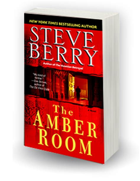 the room steve berry the room by steve berry