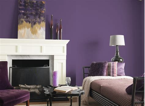 cool entryways glidden paint colors living room interior paint color chart living room