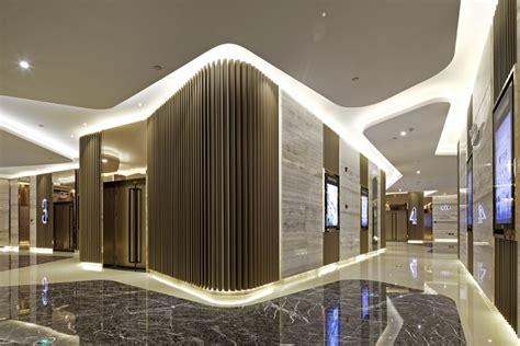 design plaza by home interiors panama palace cinema by oft interiors chongqing china 187 retail