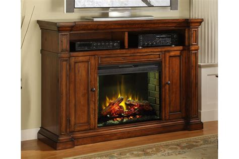 Electric Fireplace Costco Electric Fireplace Tv Stands Costco Home Design Ideas