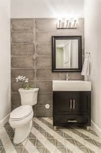 contemporary powder room design ideas amp pictures zillow 25 perfect powder room design ideas for your home