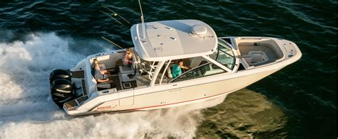 boston whaler boat parts boston whaler boats for sale northern ohio clemons boats