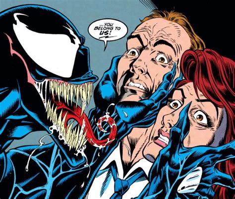 classic venom wallpaper amazing spider man 375 and how do you solve a problem