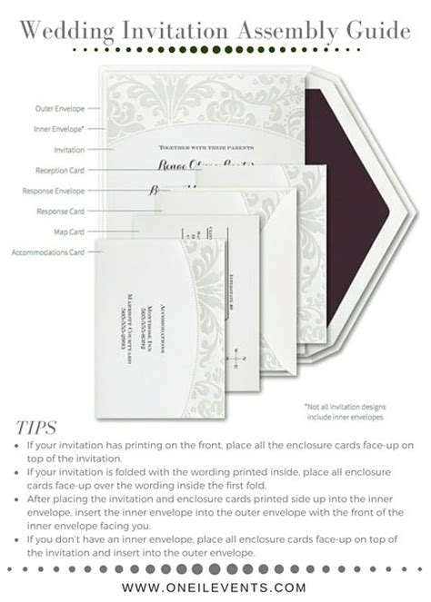 Wedding Invitations Order by Wedding Invitation Envelope Order Merry Brides