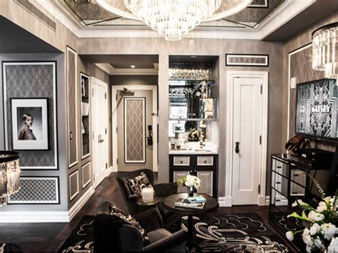great gatsby themed bedroom gatsby is back in the plaza s newest suite elite traveler