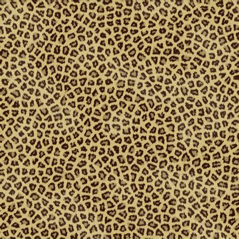 background print cheetah print background animal print desktop wallpaper