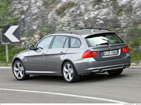 best wagon cars best cars for owners bmw 3 series wagon 1