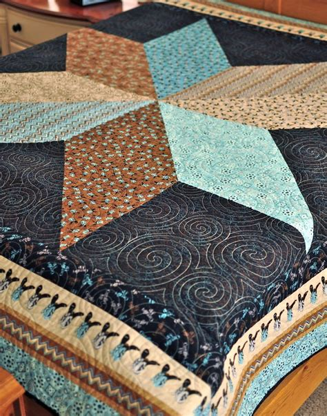 Western Quilt by 25 Best Ideas About Western Quilts On