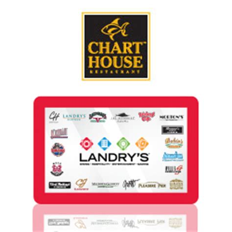 chart house gift card buy chart house restaurant gift cards at giftcertificates com