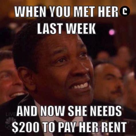Denzel Washington Memes - the 25 best ideas about denzel washington meme on