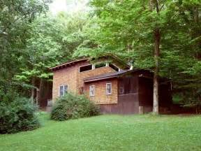 Rent Cabins In Pa by Pa Wilds Mtn Cabin 8 Pvt Acres In State Homeaway