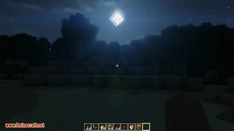 Dynamic Lights Mod by Dynamic Lights Mod 1 12 1 1 11 2 Hold Light Sources In