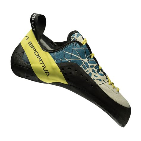 climbing shoes shop la sportiva kataki climbing shoe climbing shoes epictv