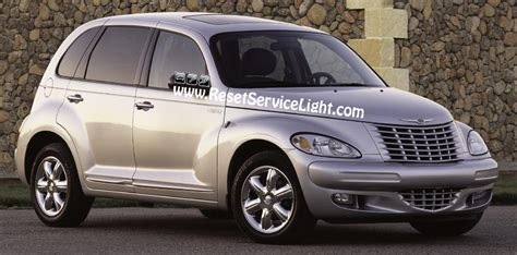 auto body repair training 2001 chrysler 300m regenerative braking service manual how to remove 2002 chrysler pt cruiser exterior molding sunroof 2002 chrysler