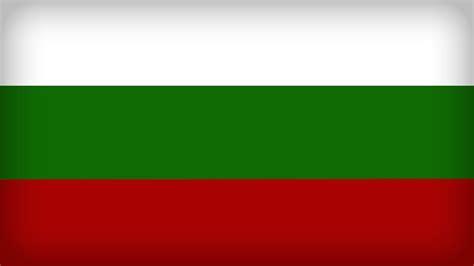 bulgaria flag wallpaper high definition high quality