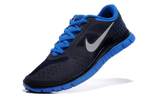basketball shoes nike free 4 0 v2 mens running shoes in