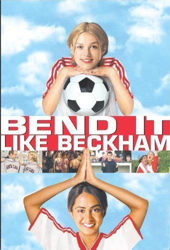 Watch Bend It Like Beckham 2002 Full Movie 151 Best Images About Keira Knightley On Pinterest Love
